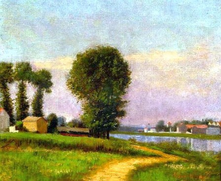 petit-gennevilliers-berges-et-seine-gustave-caillebotte-1893-musee-argenteuil.jpg
