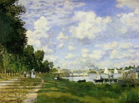 Claude_Monet_-_The_basin_at_Argenteuil.jpg