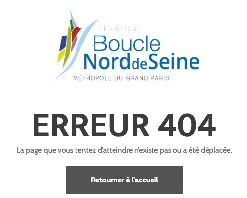 boucle_nord_404.png
